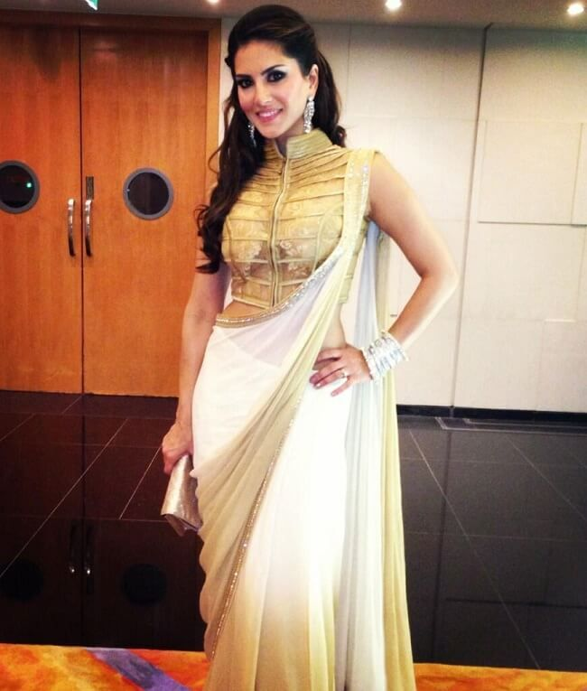 Pictures of sunny leone in indian dress sunny leone pictures