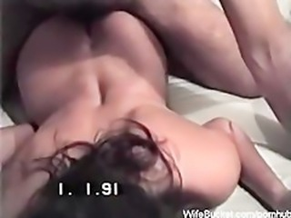 Most painful anal fucking ever free sex videos watch