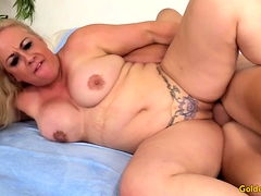 Squirting latest free squirting porn movies