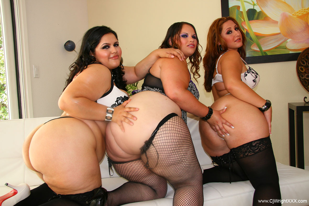 Xxx Download free french maid porn video download