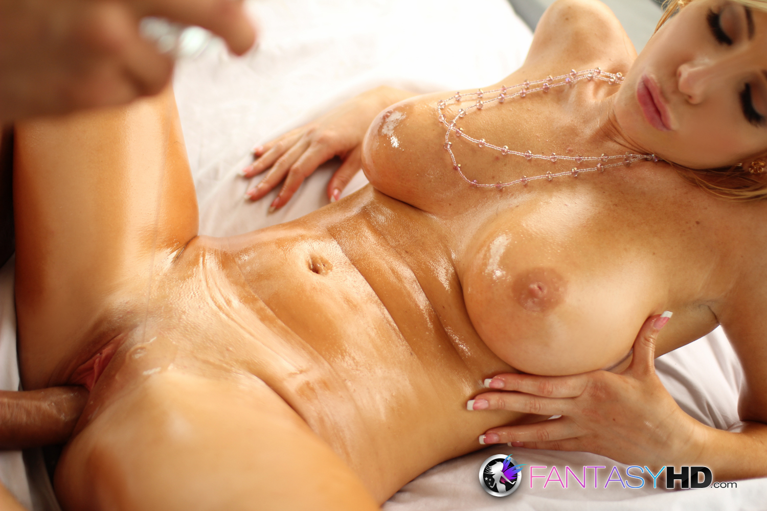 Xxx All girl massage full videos