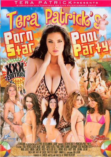 Tera patrick hot movies