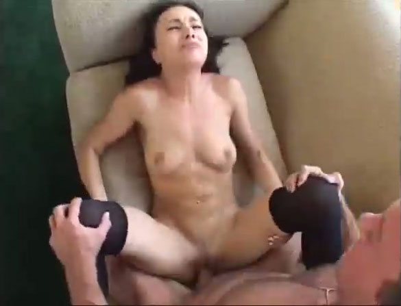 Teen sissy trap fuck so hot complete video