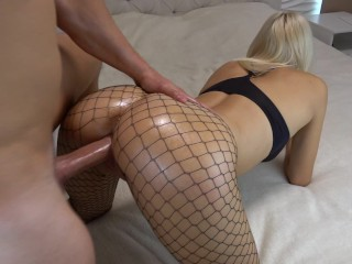Sugarbabe is the perfect milf sexy mature and with